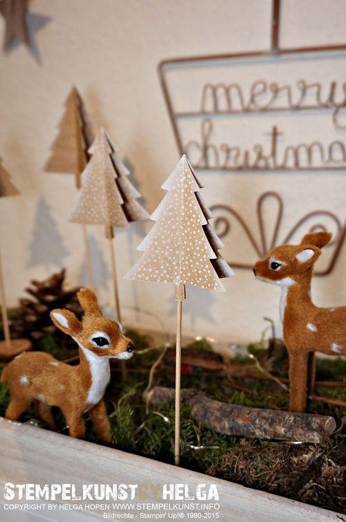 3#merrychristmas#merry#christmas#deko#2015-12-02