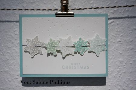 38#sabine_phillipus#2015-12-20