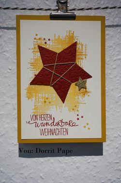 37#dorrit_pape#2015-12-26