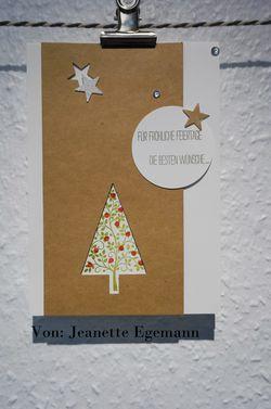51#jeanette_egemann#2015-12-26
