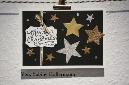 2#sabine_hallermann#2015-12-26