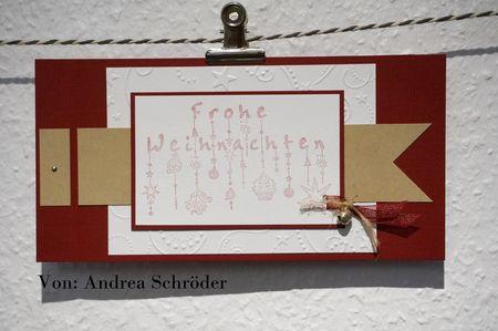 20#andrea_schroeder#2015-12-26