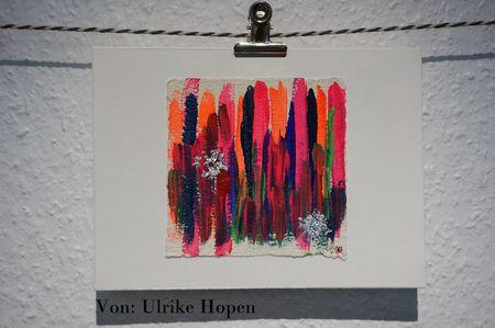 34#ulrike_hopen#2015-12-26