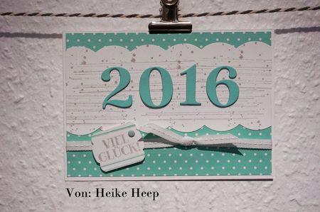 1#heike_heep#2016-01-03