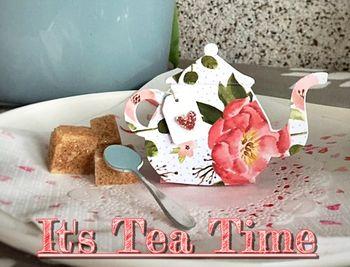 1#it_s#tea#time#2016-01-21