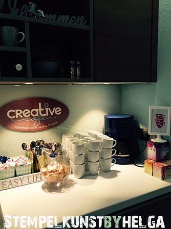 3#kaffee#coffee#creativecafe#teamtreffen#teammeeting#2016-02-25