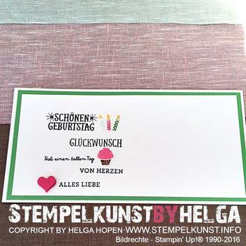 1#birthday#geburtstag#giftcard#gutschein#2016-03-07