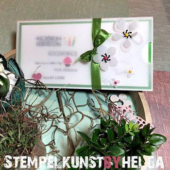 2#birthday#geburtstag#giftcard#gutschein#2016-03-07