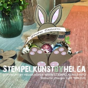 3#ostern#easter#box#2016-03-15