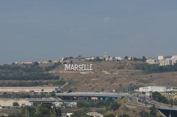 Marseille_schriftzug