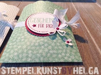 6#geschenk#fuer#dich#2016-06-27