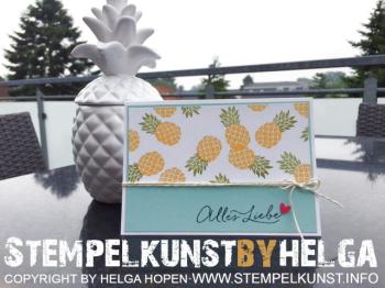 1#ananas#pineapple#karte#2016-07-24