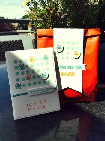 1#geschenk#2016-07-27