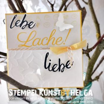 1#lebe#lache#lebe#2016-07-29
