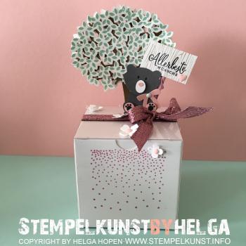 2#box#rosa#geschenk#baby#baum#tree#2016-08-13
