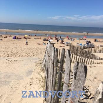 3#zandvoort#beach#2016-08-24