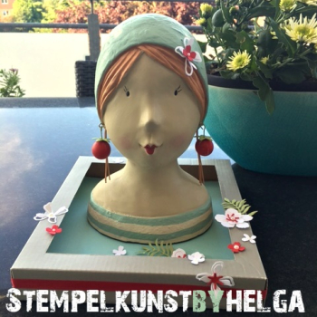 1#bueste#geburtstag#2016-08-27
