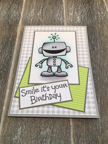 5#happy#birthday#2016-09-28