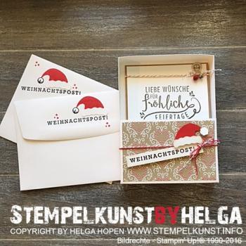 1#box#karten#christmas#cards#weihnachten#2016-10-30