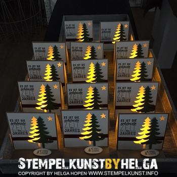 2#tannenbaum-LED-Leuchte_2016-11-18