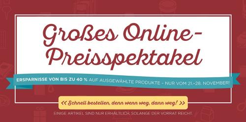 OnlineEx_Shareable-1_Nov2116_DE_helga