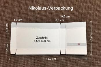 Zuschnitt_Nikolaus-Verpackung_2016-12-06