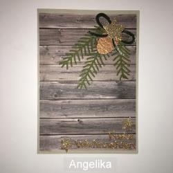 13#Angelika#IMG_1418