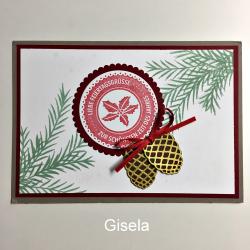 17#Gisela#IMG_1474