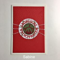 20#Sabine#IMG_1481