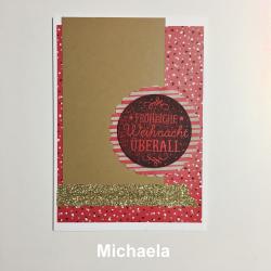 33#Michaela#IMG_1532