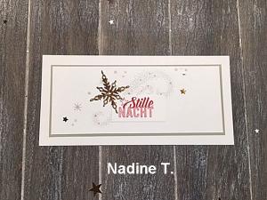 170#nadine_T#IMG_1992