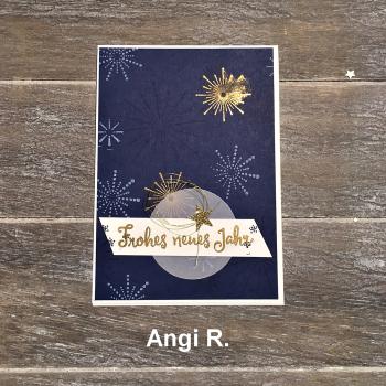 Angi_R#IMG_2025
