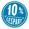 10Prozent_Logo_blau_tr_all