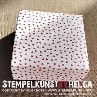 1#box#danke#epb#2017-01-20