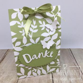 1#tuete#box#verpackung#geschenk#2017-07-04