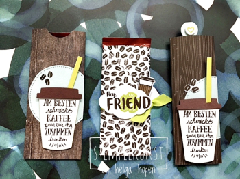 2#kaffee-to-go#2017-08-10