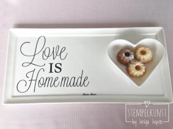2#love_is_homemade#2017-08-25