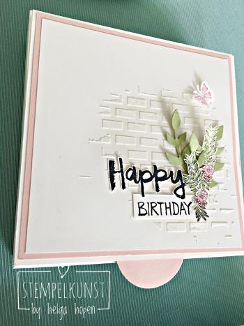 2#3D-box#verpackung#gift#geschenk#2017-10-17