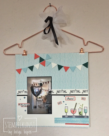 1#layout#party#time#2017-10-19
