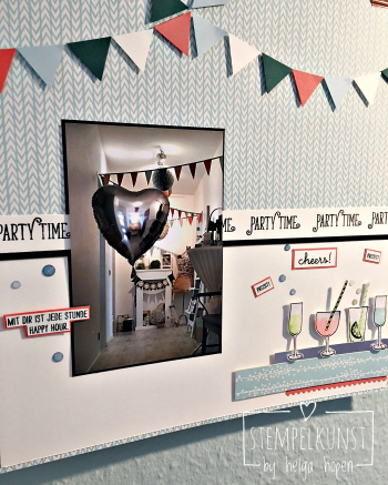 2#layout#party#time#2017-10-19