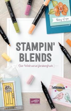 Stampin' Blends_Sidebar-Pic