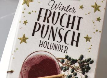 1#workshop#besuch#weihnachten#fruchtpunsch##2017-11-03