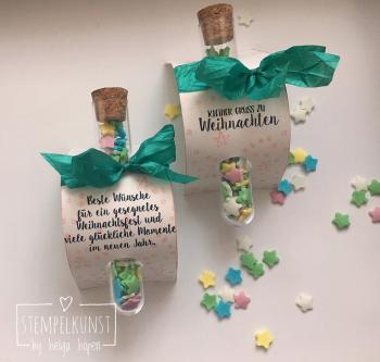 3-roehrchen-deko-geschenk#2017-11-22