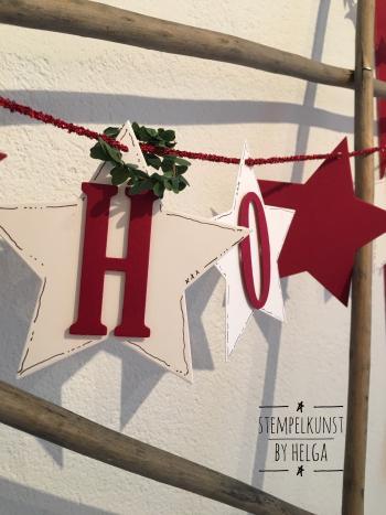 1#ho_ho_ho#nikolaus#girlande#2017-12-05