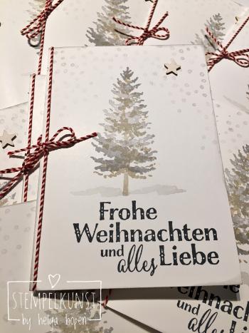 2#weihnachten#karte#stempel#baum#2017-12-20