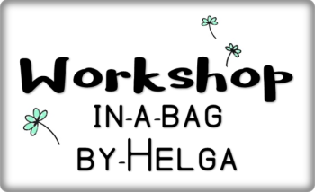 Workshop-bag_Logo#3#round