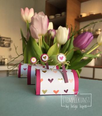 1#valentinstag#geschenk#liebe#herzen#2018-02-14