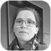 Susanne zimmermann#sw#100px