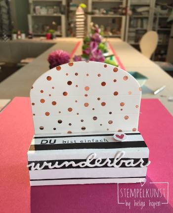 2#box#schachtel#geschenk#lippenstift#2018-03-06