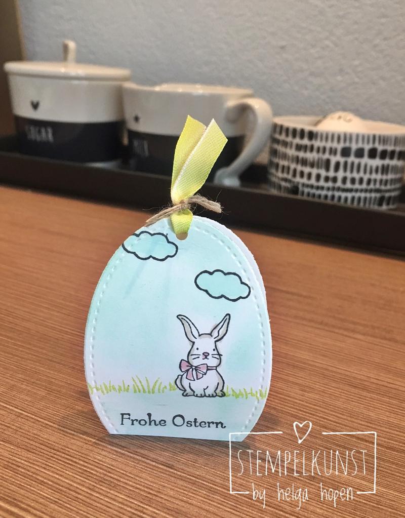 1#ostern#goodie#deko#geschenk#schokolade#ei#framelits#2018-03-18